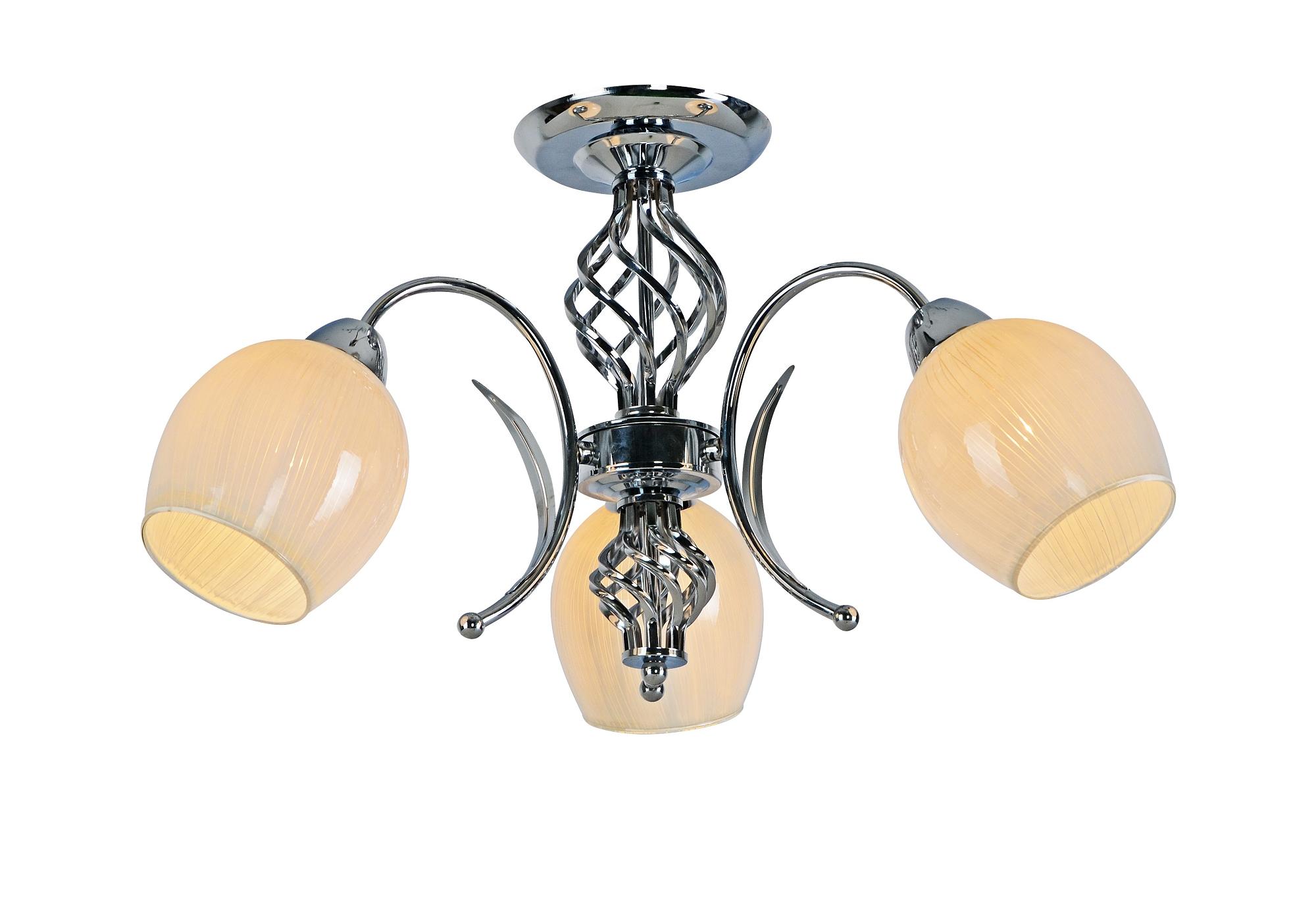 Фото товара A1606PL-3CC Arte Lamp