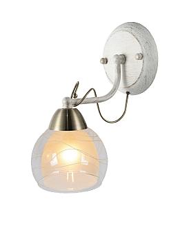 Фото товара A1633AP-1WG Arte Lamp INTRECCIO