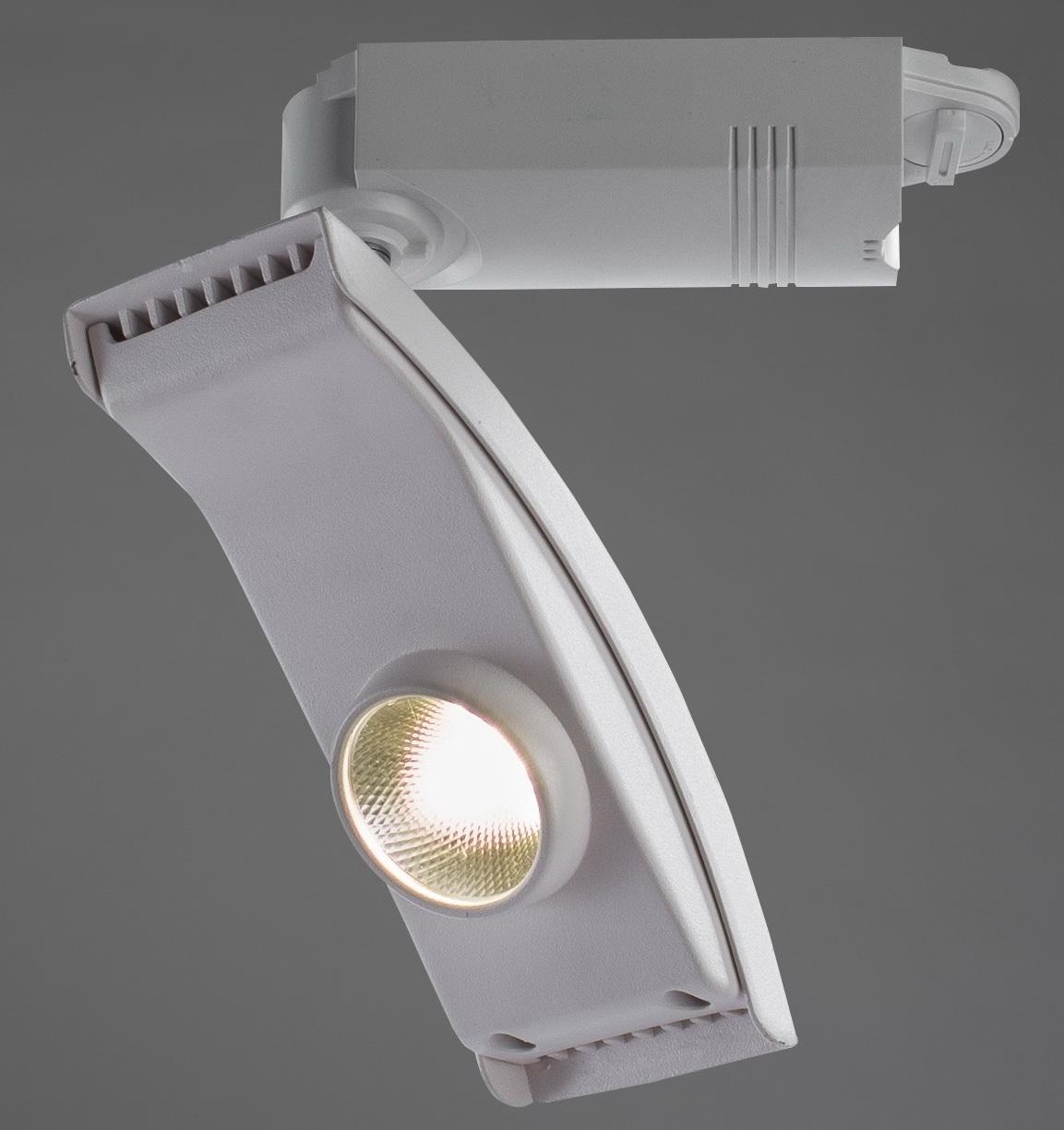 Фото товара A2120PL-1WH Arte Lamp