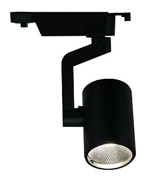 Фото товара A2310PL-1BK Arte Lamp TRACCIA
