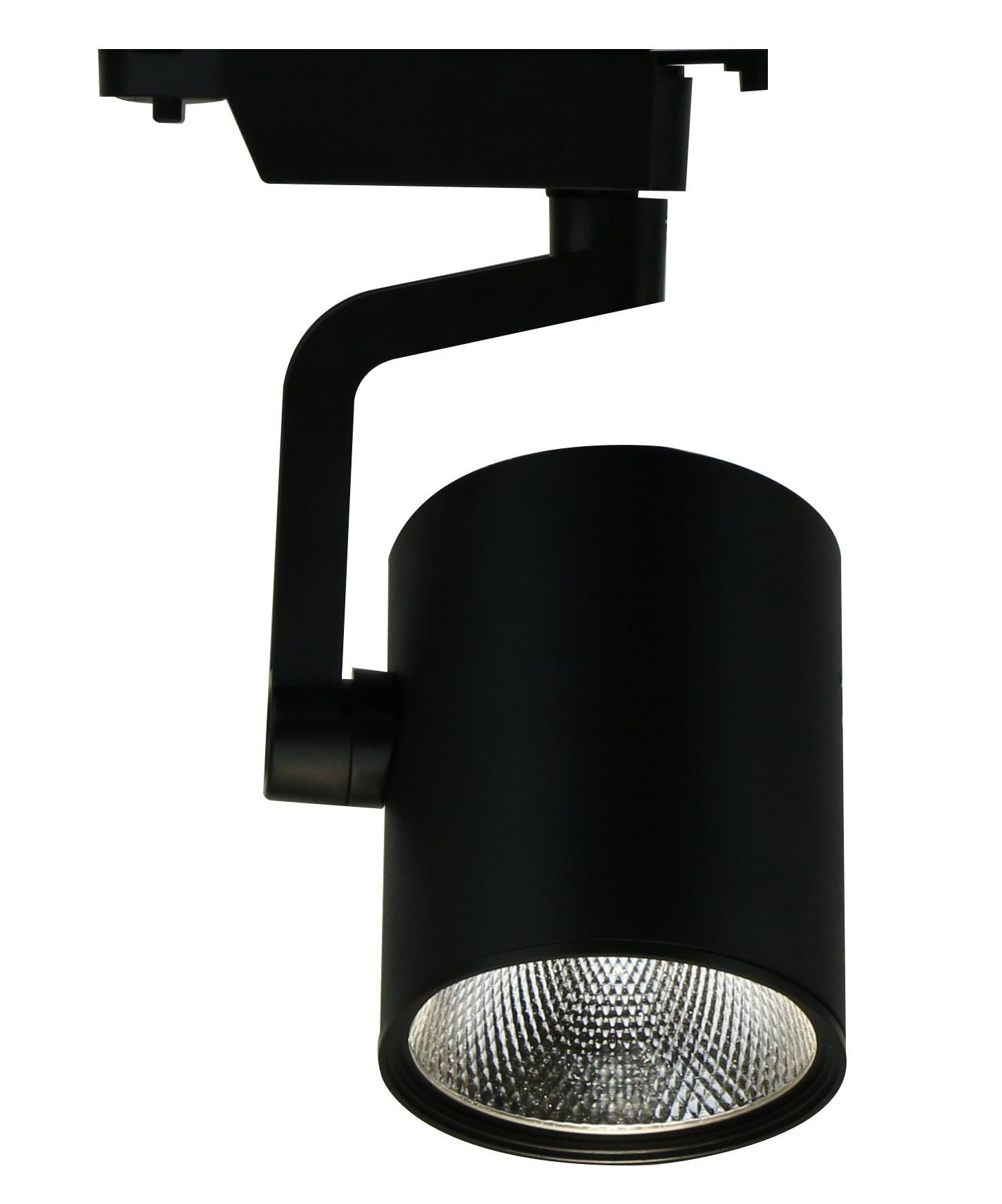 Фото товара A2320PL-1BK Arte Lamp