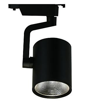Фото товара A2320PL-1BK Arte Lamp TRACCIA