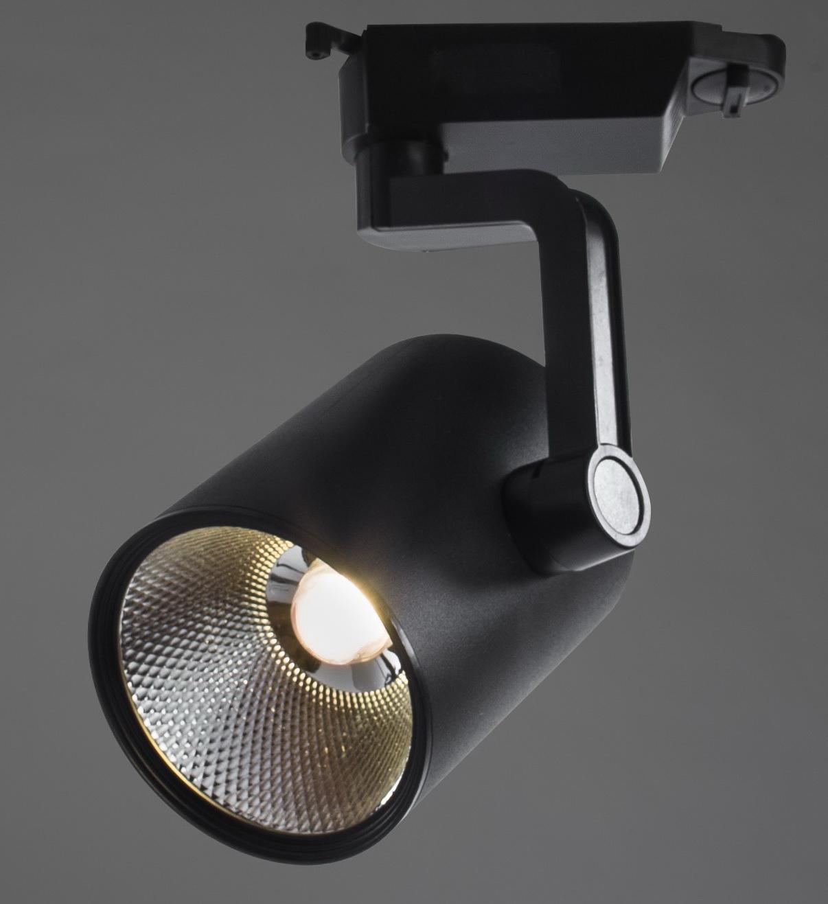 Фото товара A2330PL-1BK Arte Lamp