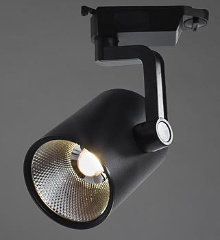 Фото товара A2330PL-1BK Arte Lamp TRACCIA