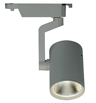Фото товара A2330PL-1WH Arte Lamp TRACCIA