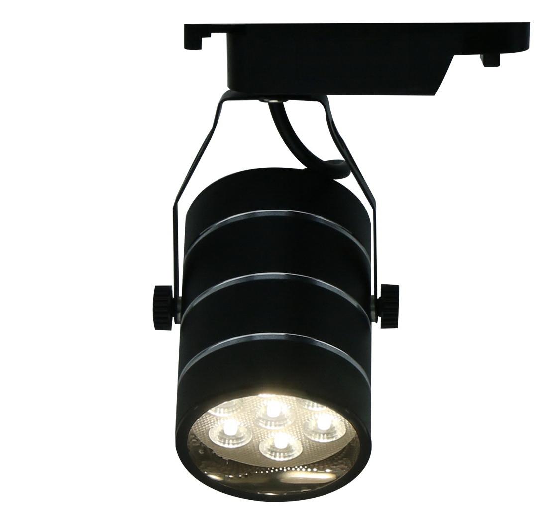 Фото товара A2707PL-1BK Arte Lamp