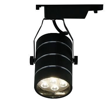 Фото товара A2707PL-1BK Arte Lamp CINTO