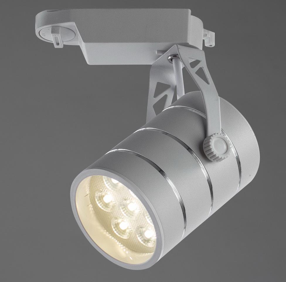 Фото товара A2707PL-1WH Arte Lamp