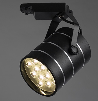 Фото товара A2712PL-1BK Arte Lamp CINTO