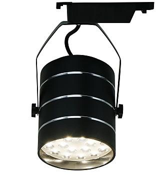 Фото товара A2718PL-1BK Arte Lamp CINTO