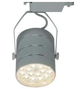 Фото товара A2718PL-1WH Arte Lamp CINTO