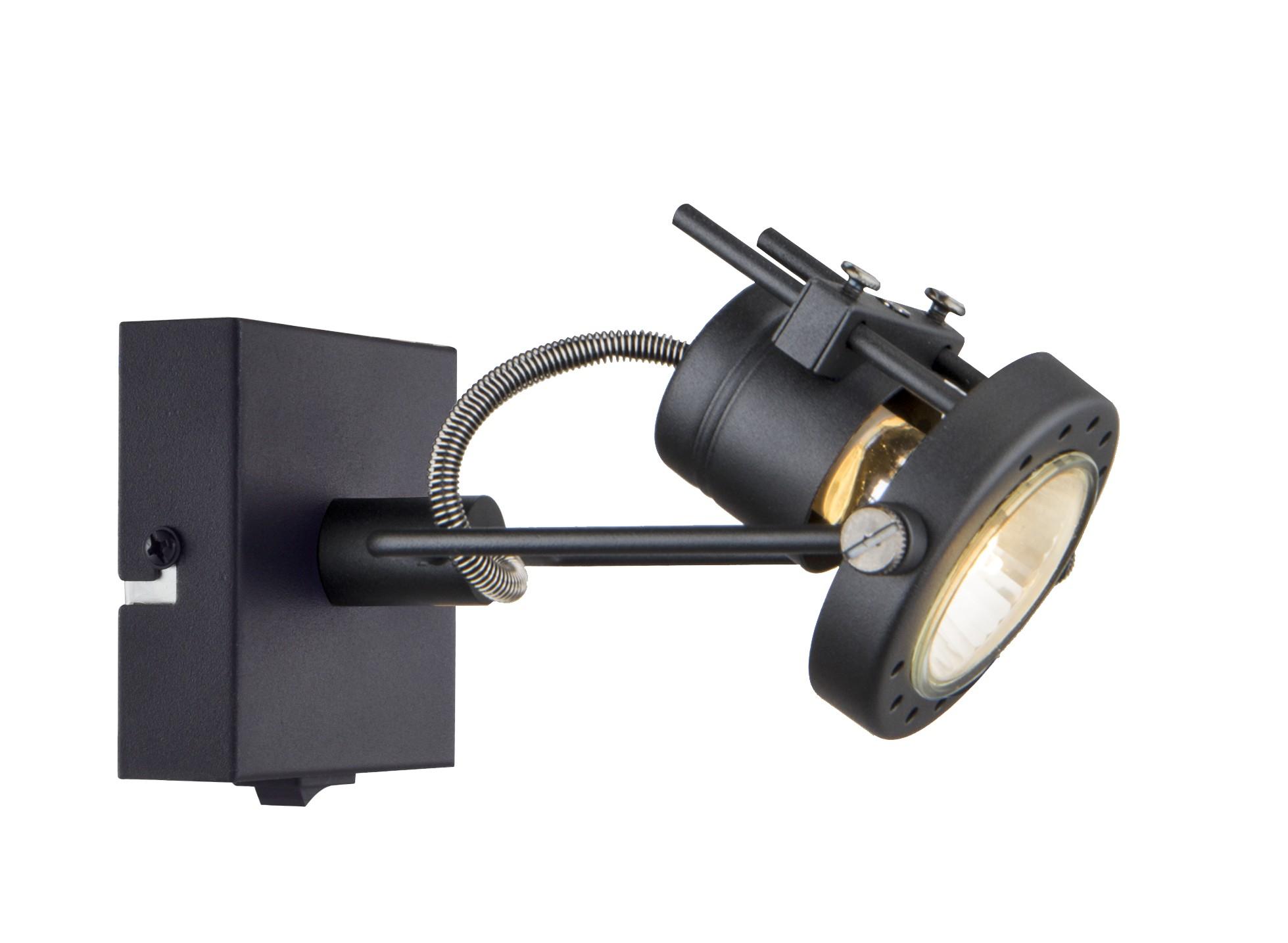 Фото товара A4300AP-1BK Arte Lamp
