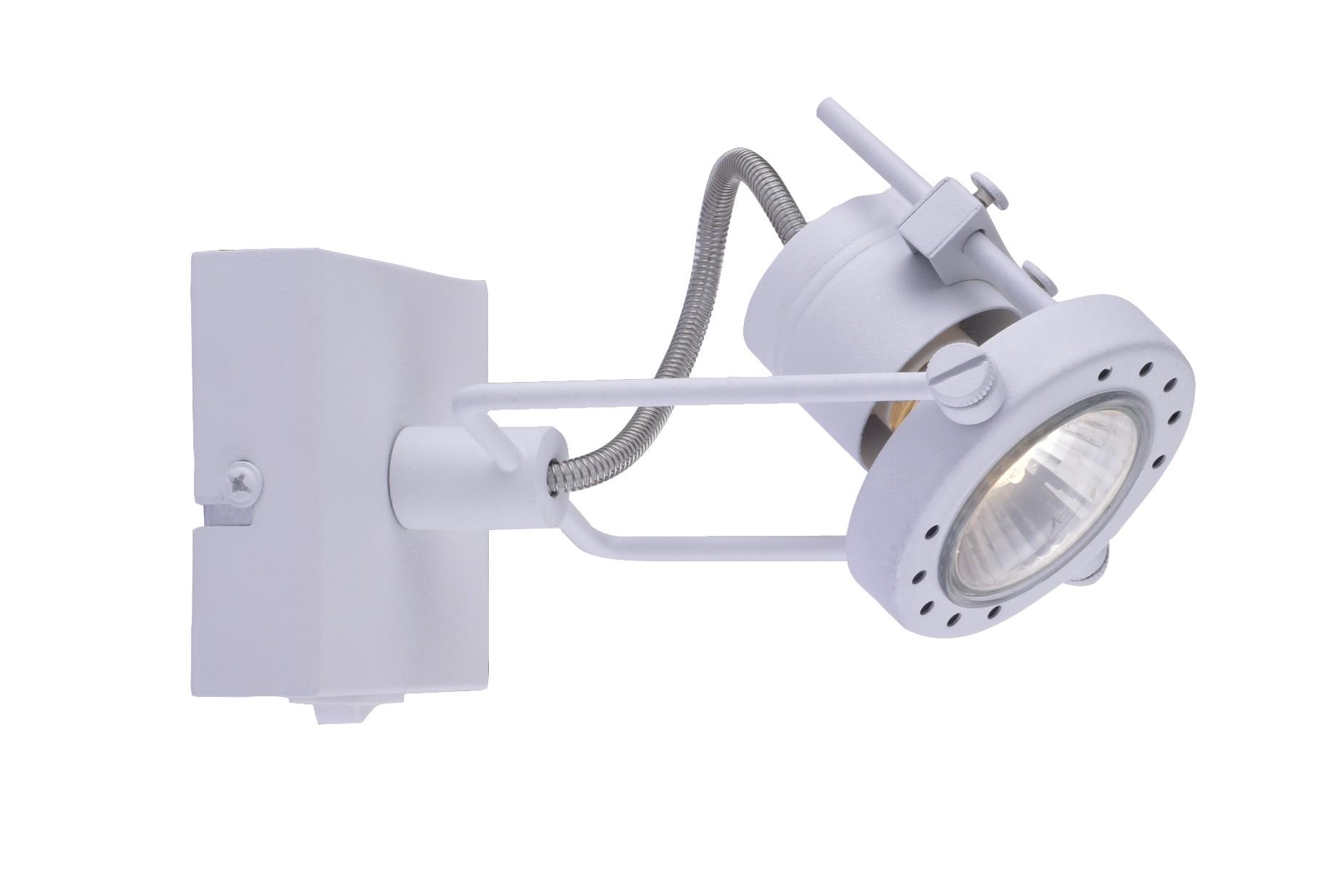 Фото товара A4300AP-1WH Arte Lamp