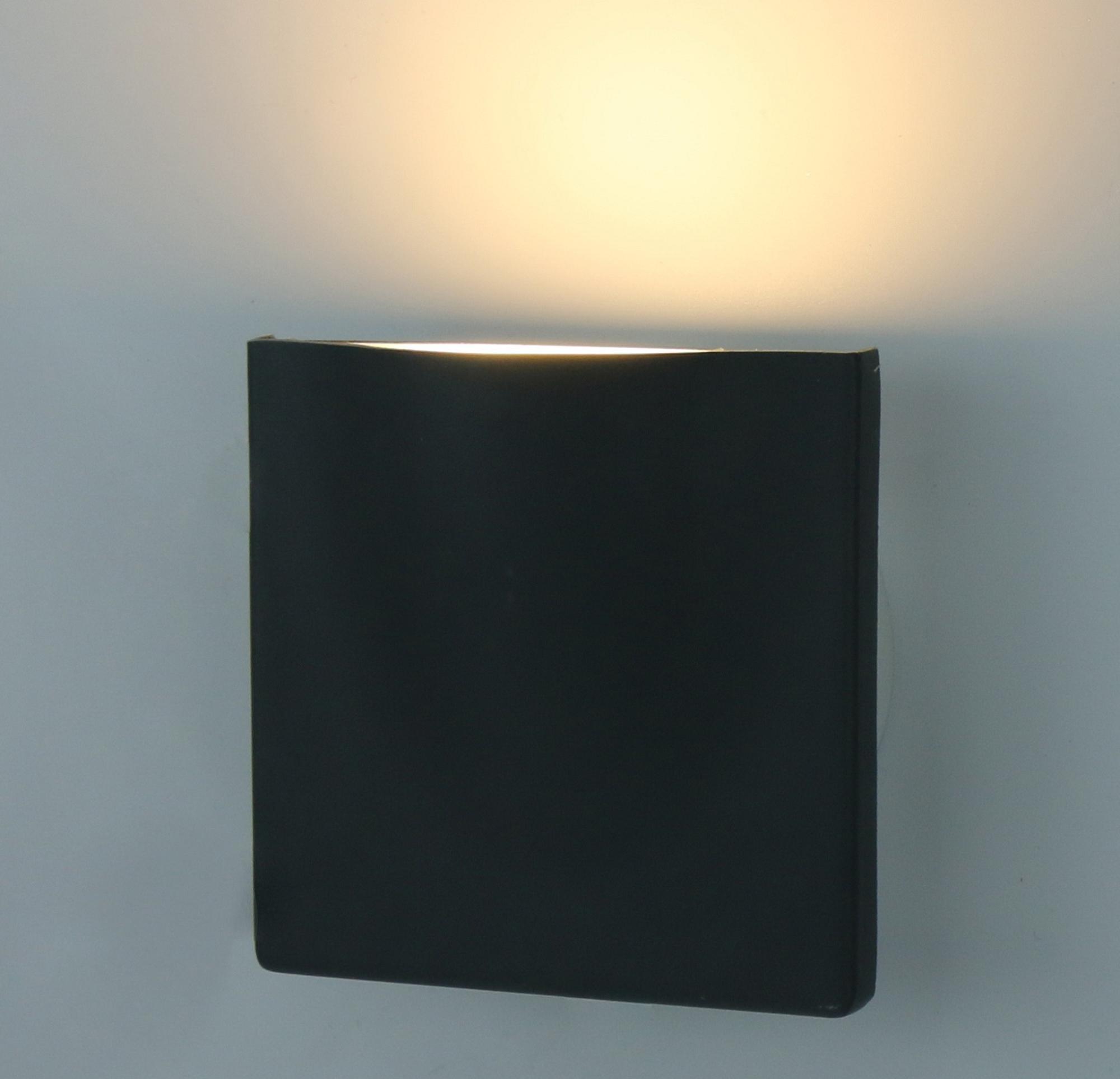 Фото товара A8506AL-1GY Arte Lamp