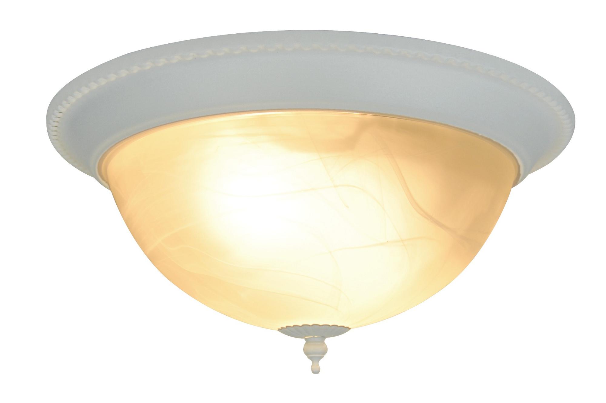 Фото товара A1305PL-2WH Arte Lamp