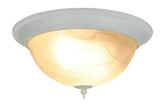 Фото товара A1305PL-2WH Arte Lamp PORCH