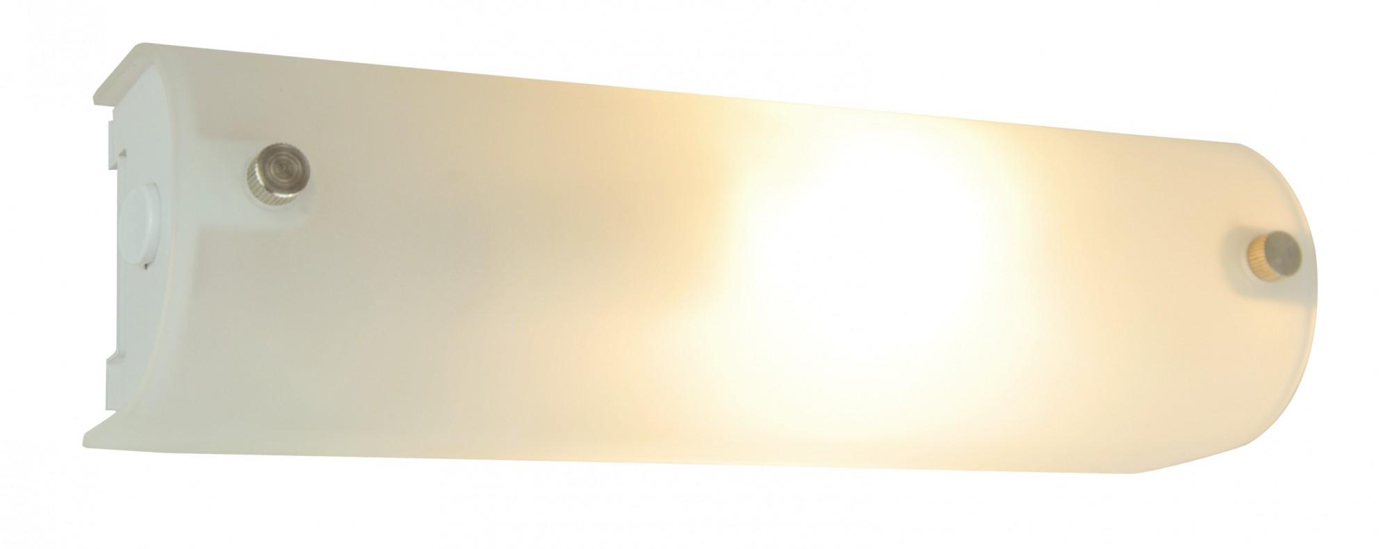 Фото товара A4101AP-1WH Arte Lamp