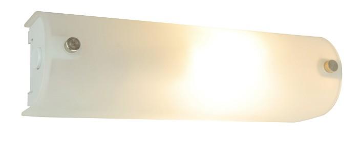 Фото товара A4101AP-1WH Arte Lamp TRATTO