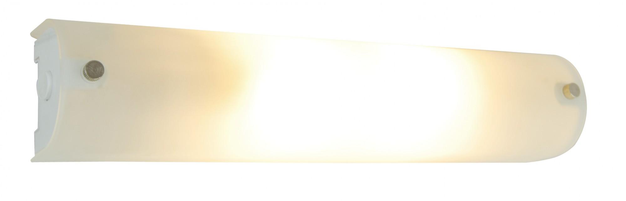 Фото товара A4101AP-2WH Arte Lamp