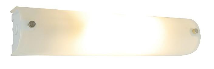 Фото товара A4101AP-2WH Arte Lamp TRATTO