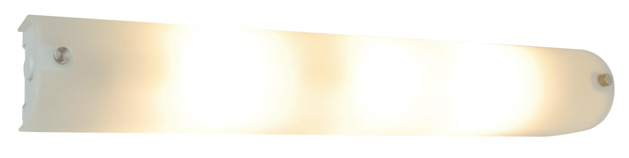 Фото товара A4101AP-3WH Arte Lamp