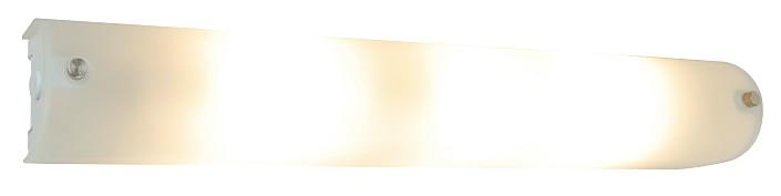 Фото товара A4101AP-3WH Arte Lamp TRATTO