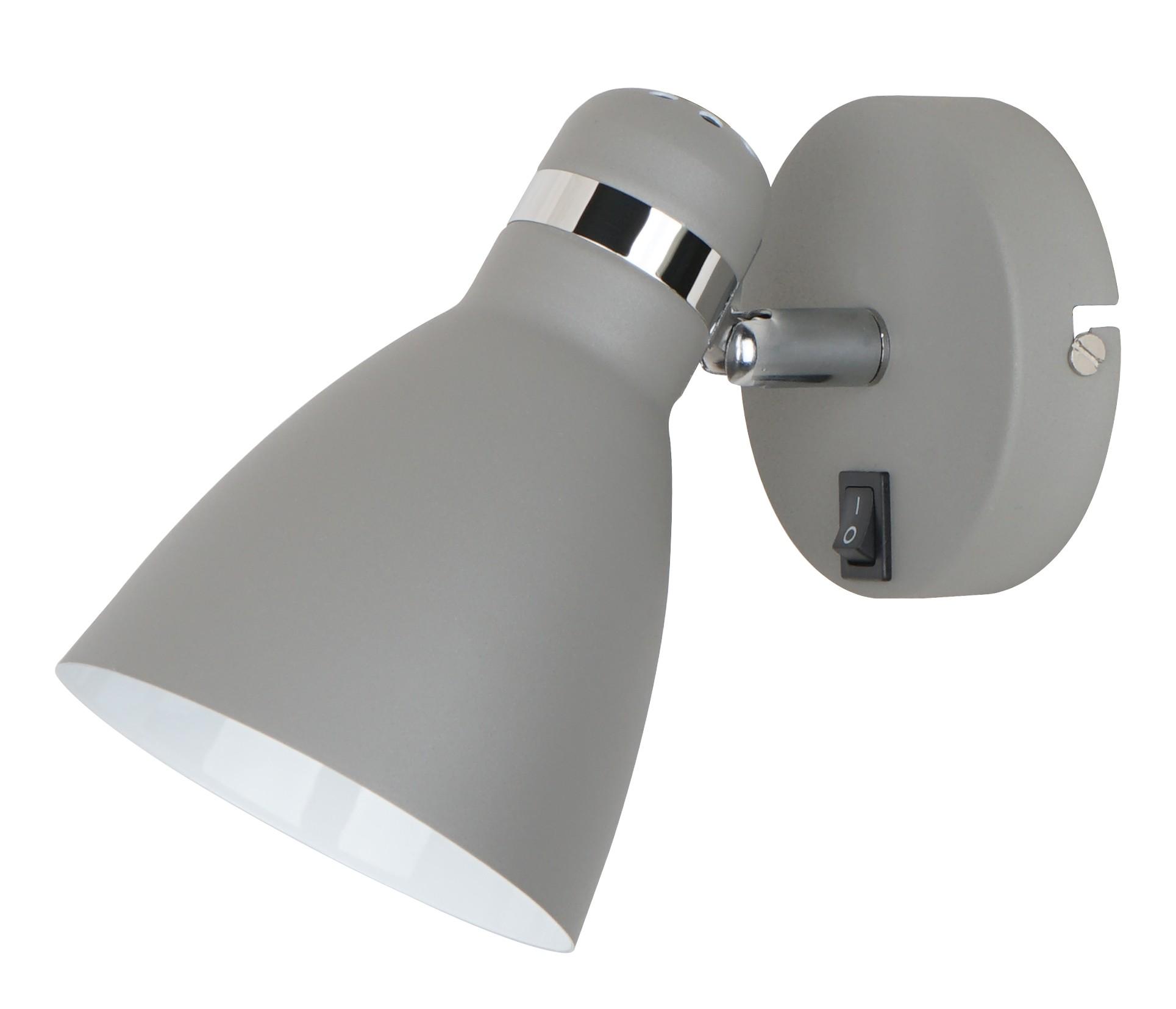 Фото товара A5049AP-1GY Arte Lamp