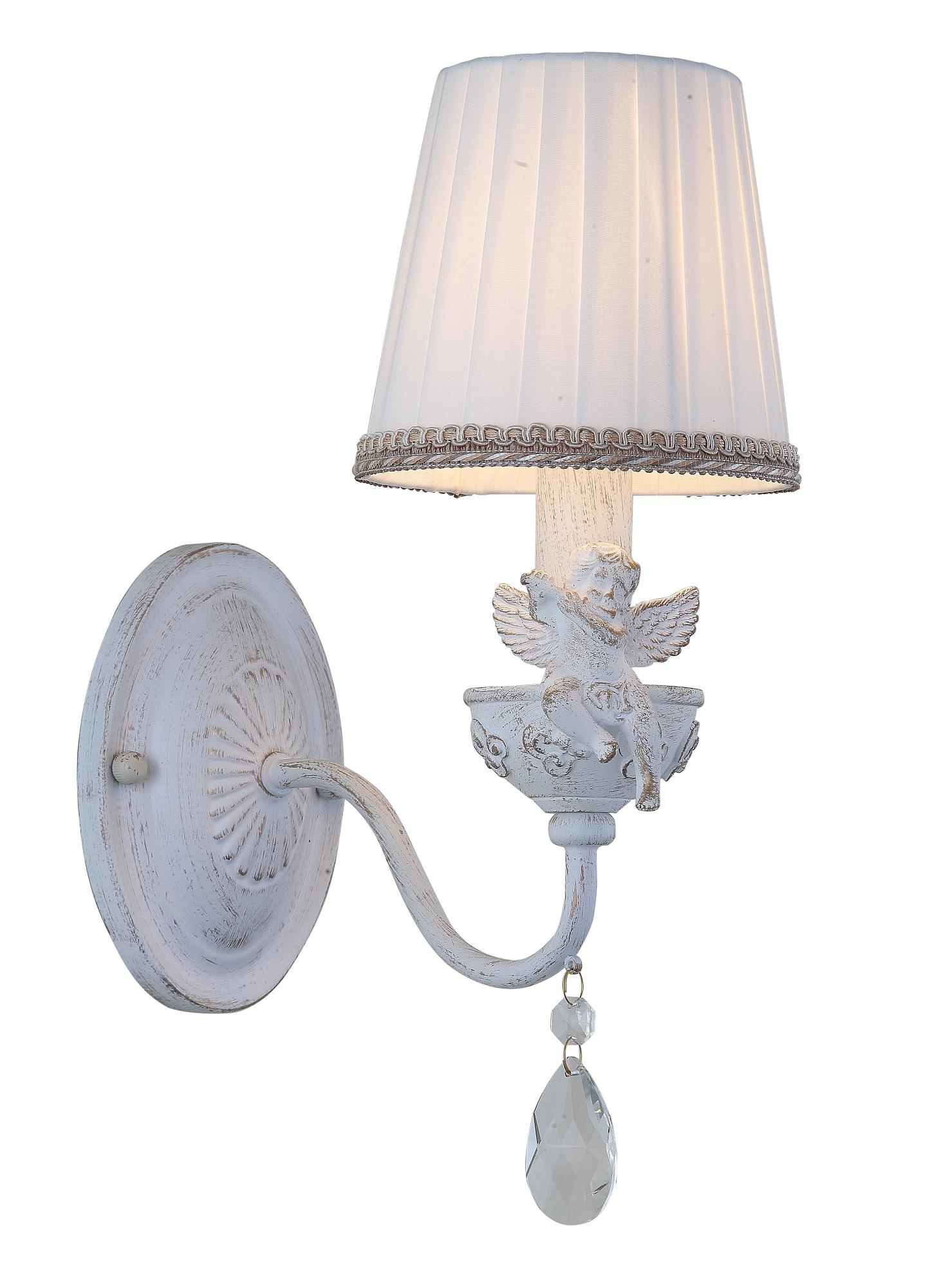 Фото товара A5656AP-1WG Arte Lamp