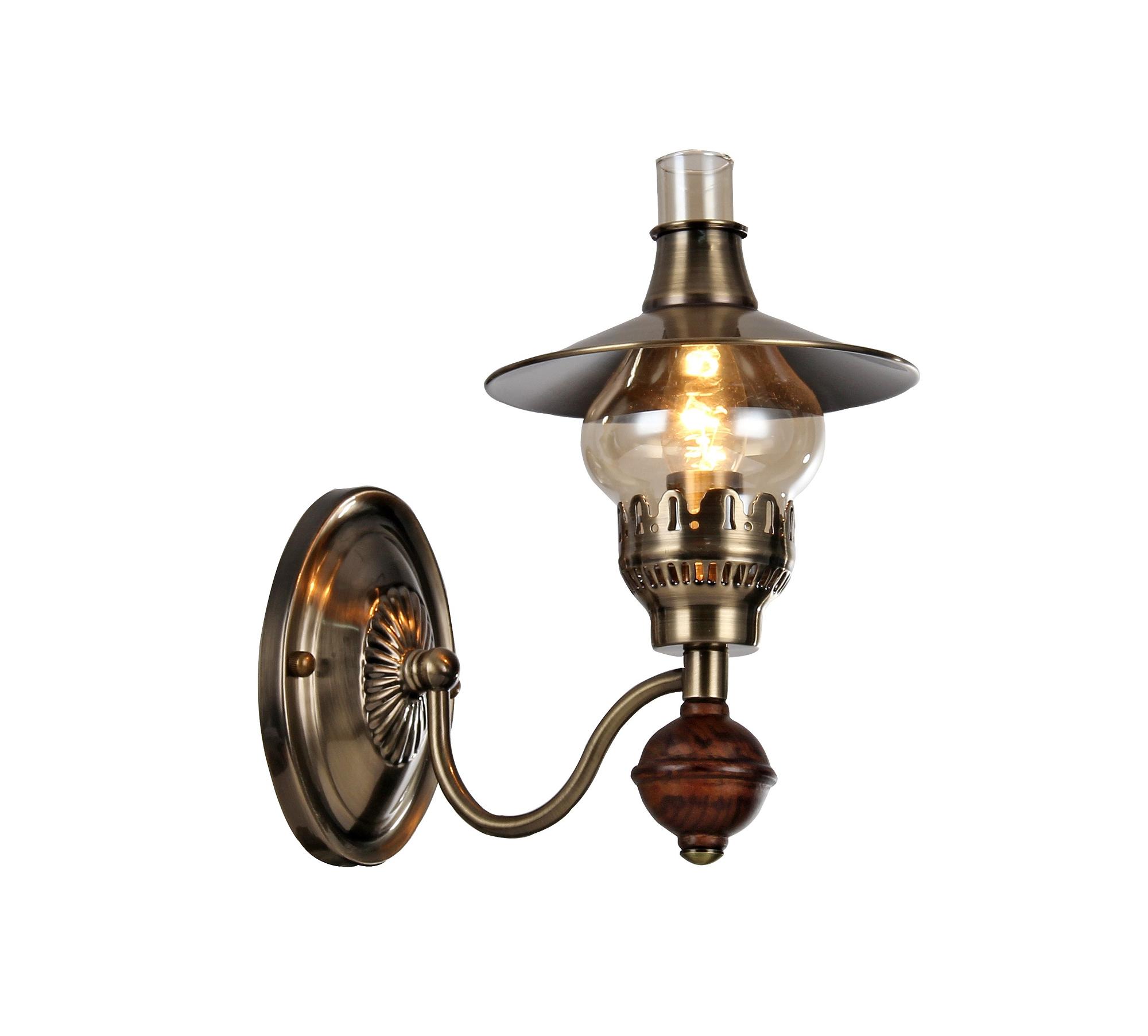 Фото товара A5664AP-1AB Arte Lamp