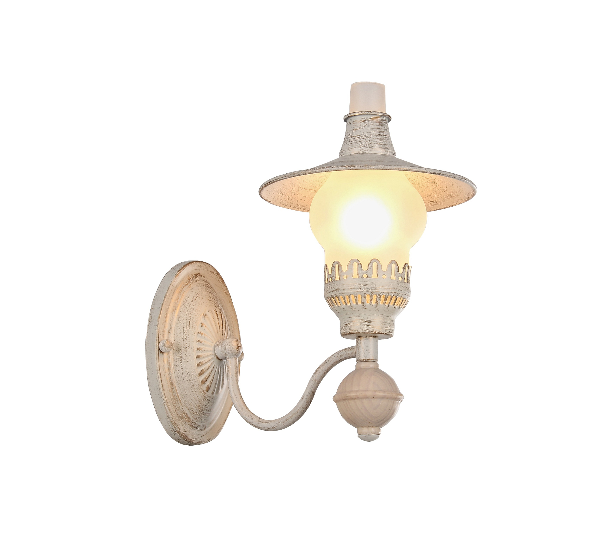 Фото товара A5664AP-1WG Arte Lamp