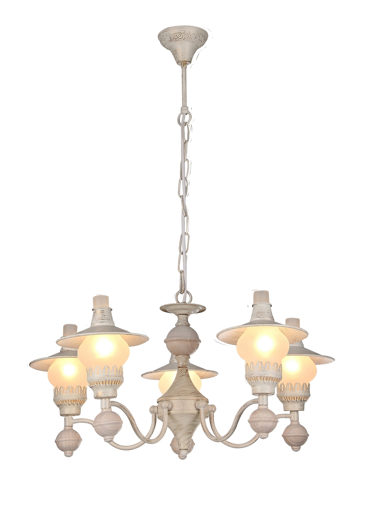 Фото товара A5664LM-5WG Arte Lamp