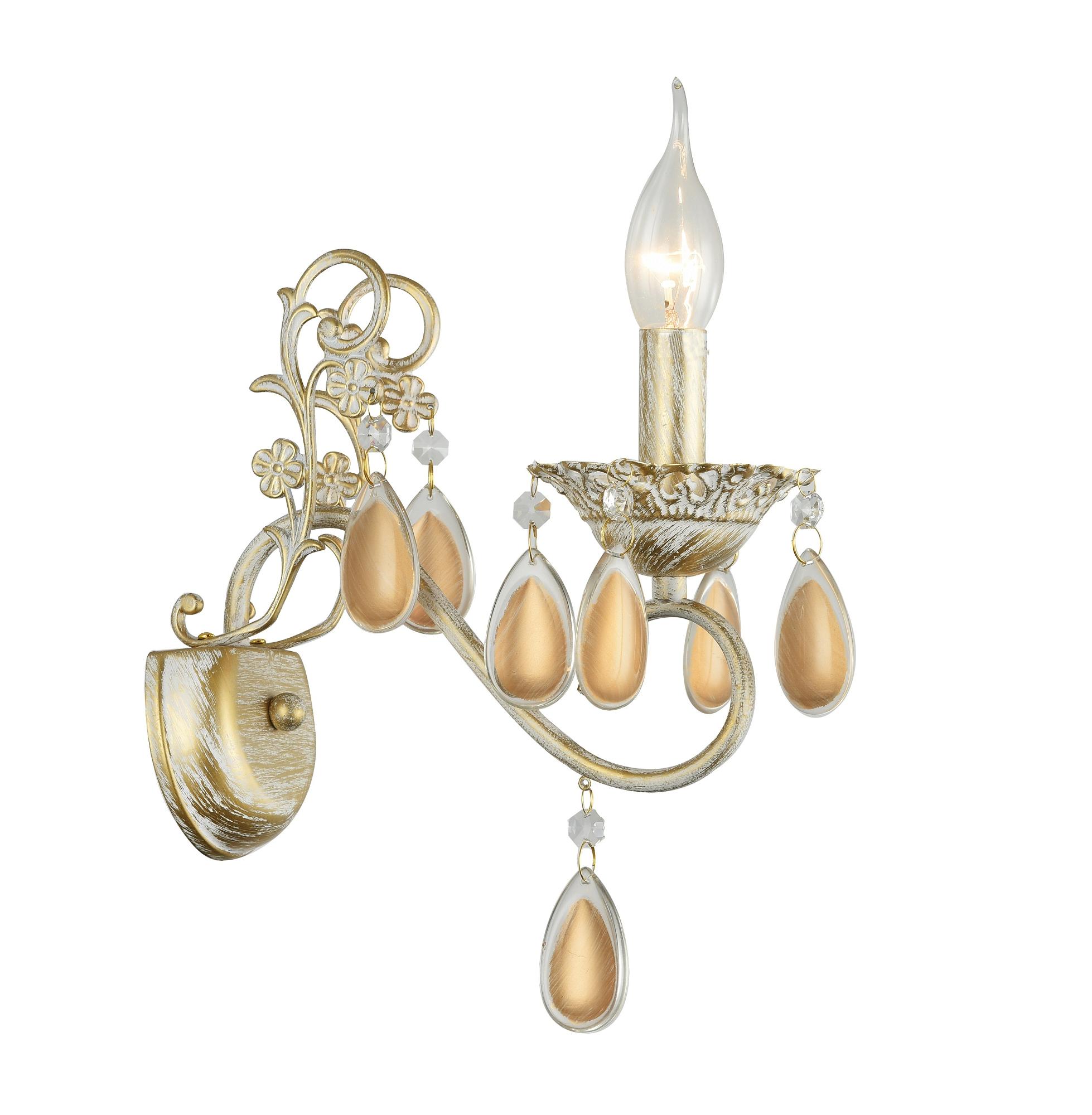 Фото товара A5676AP-1WG Arte Lamp