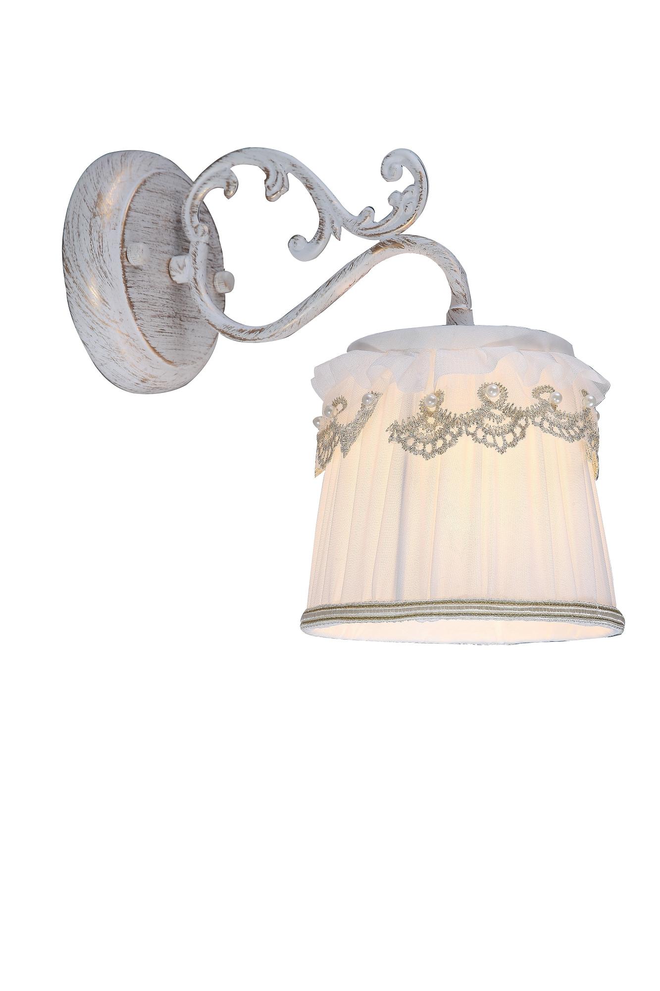 Фото товара A5709AP-1WG Arte Lamp
