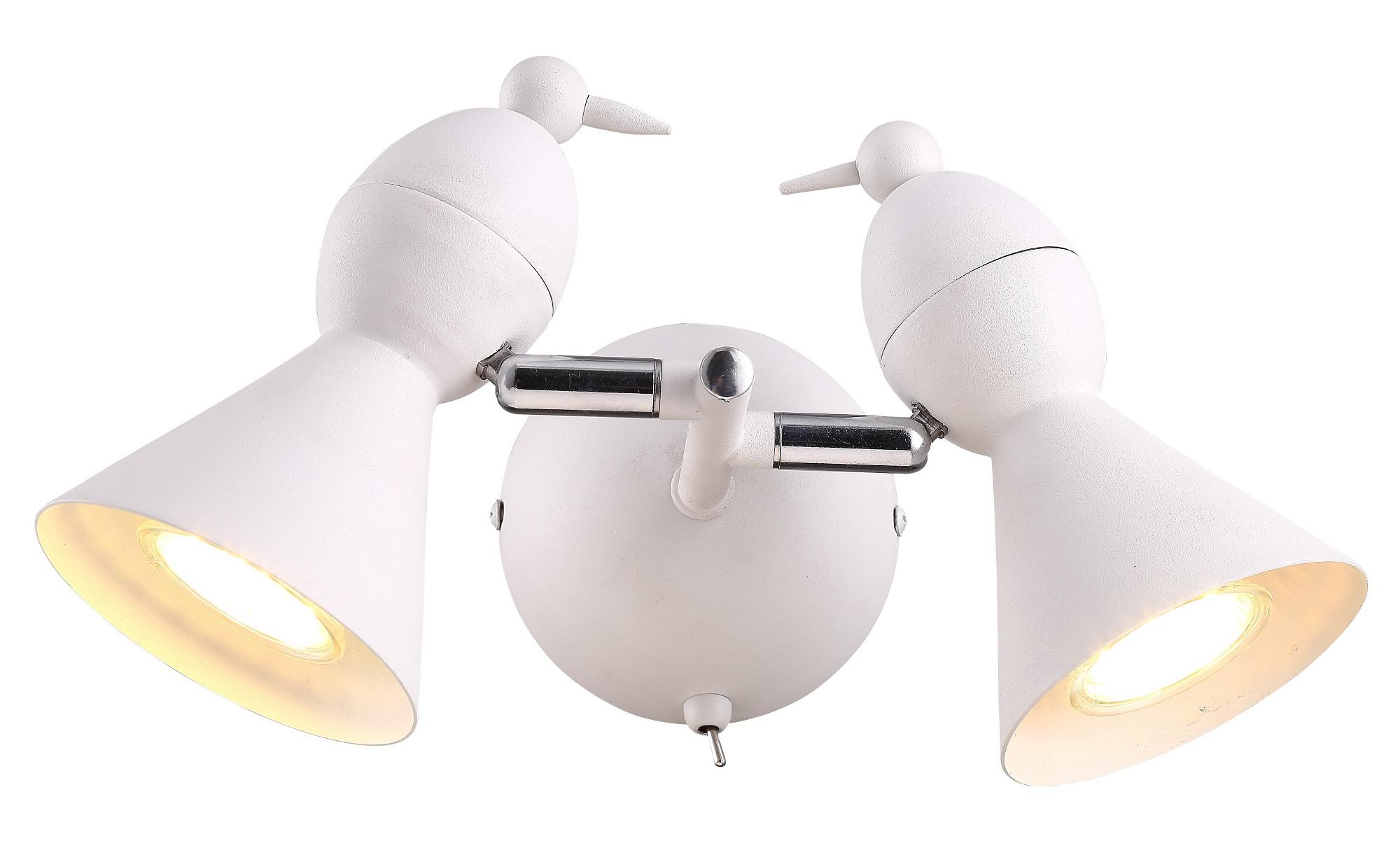 Фото товара A9229AP-2WH Arte Lamp