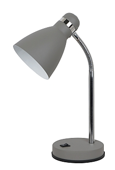 Фото товара A5049LT-1GY Arte Lamp MERCOLED