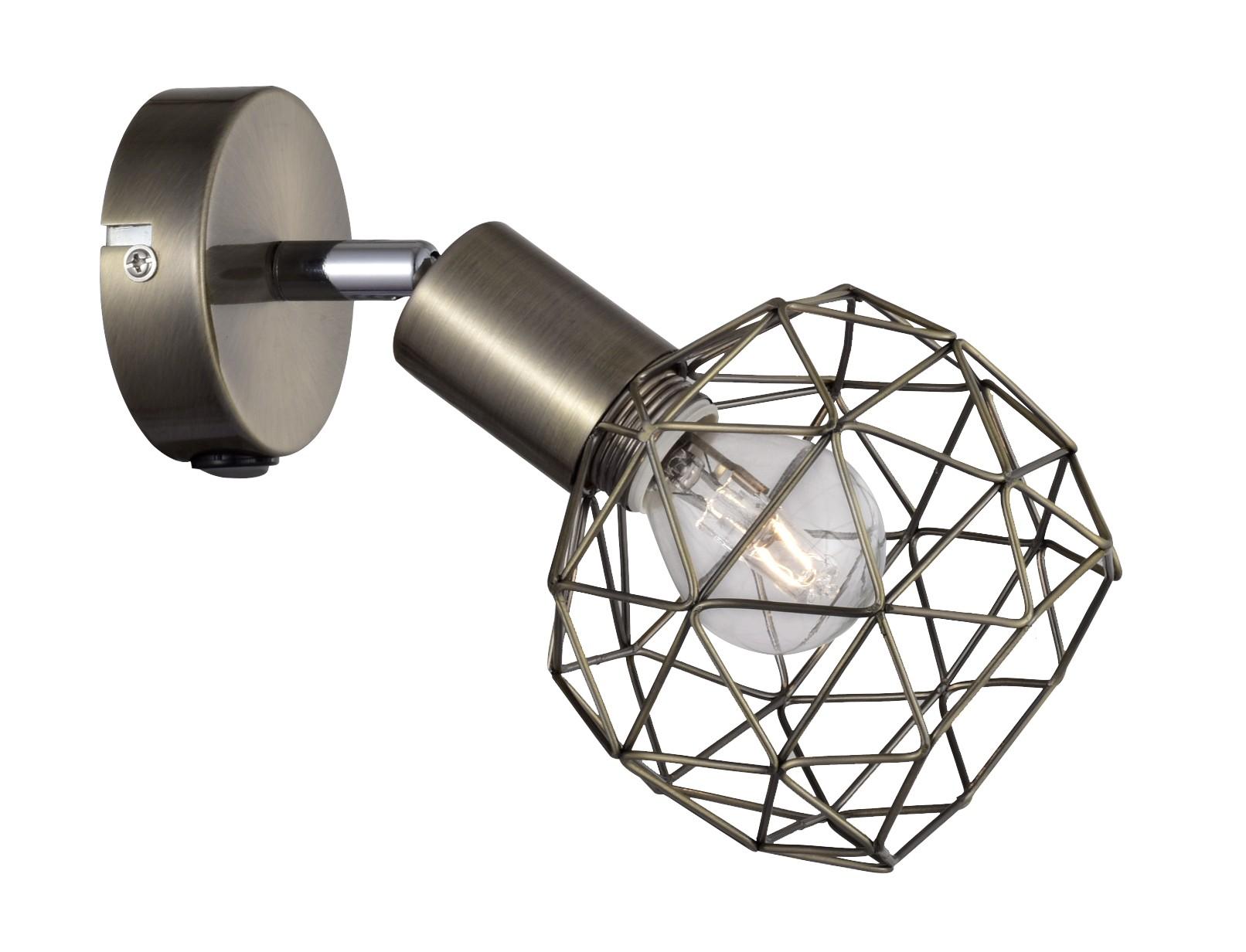 Фото товара A6141AP-1AB Arte Lamp