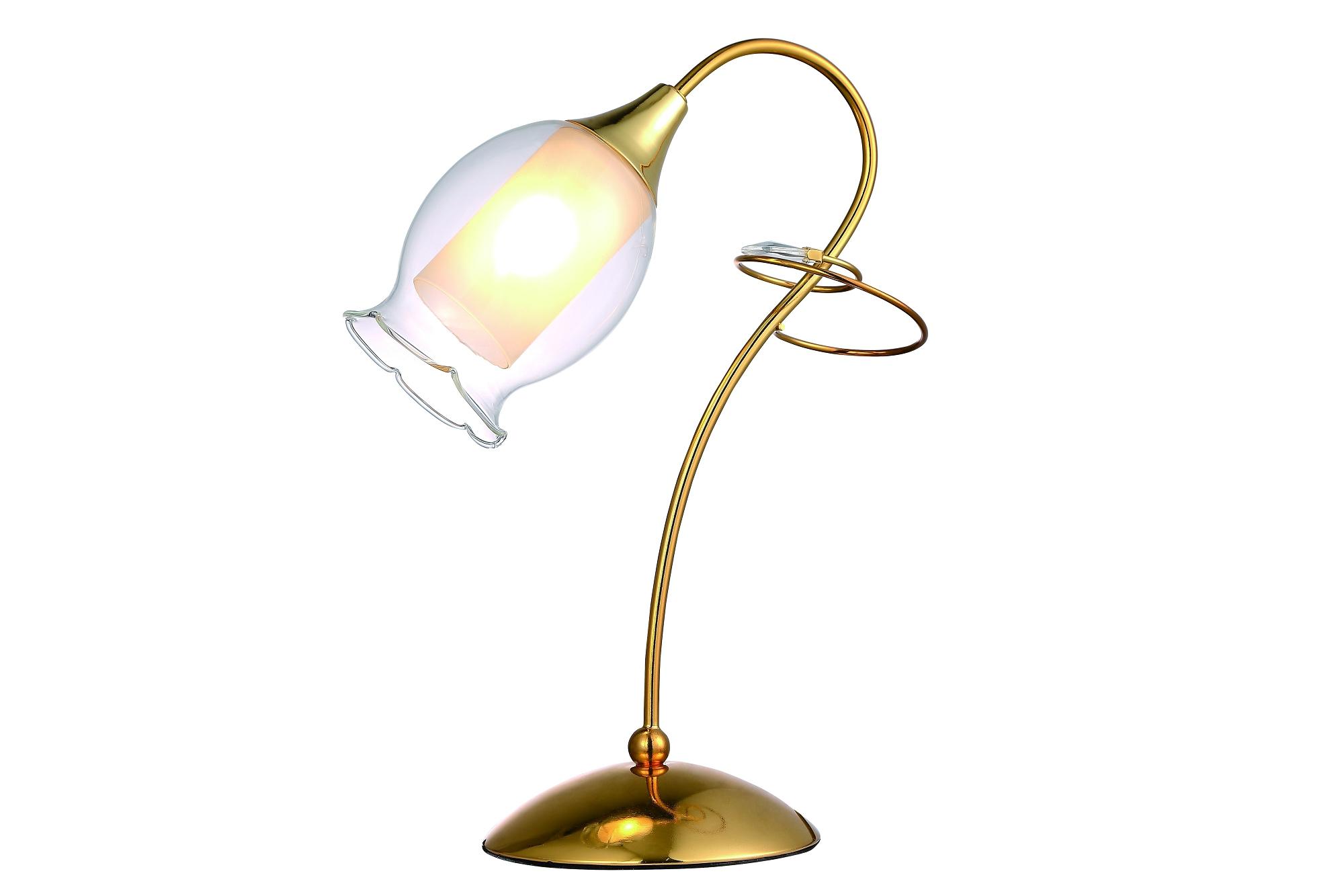 Фото товара A9289LT-1GO Arte Lamp