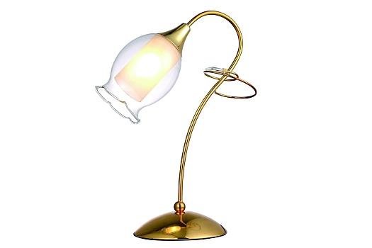 Фото товара A9289LT-1GO Arte Lamp MUGHETTO