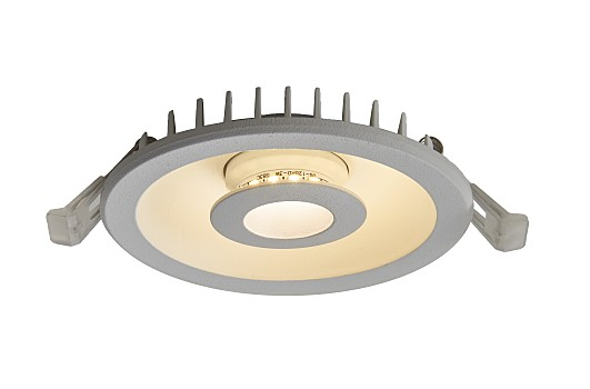 Фото товара A7203PL-2WH Arte Lamp SIRIO