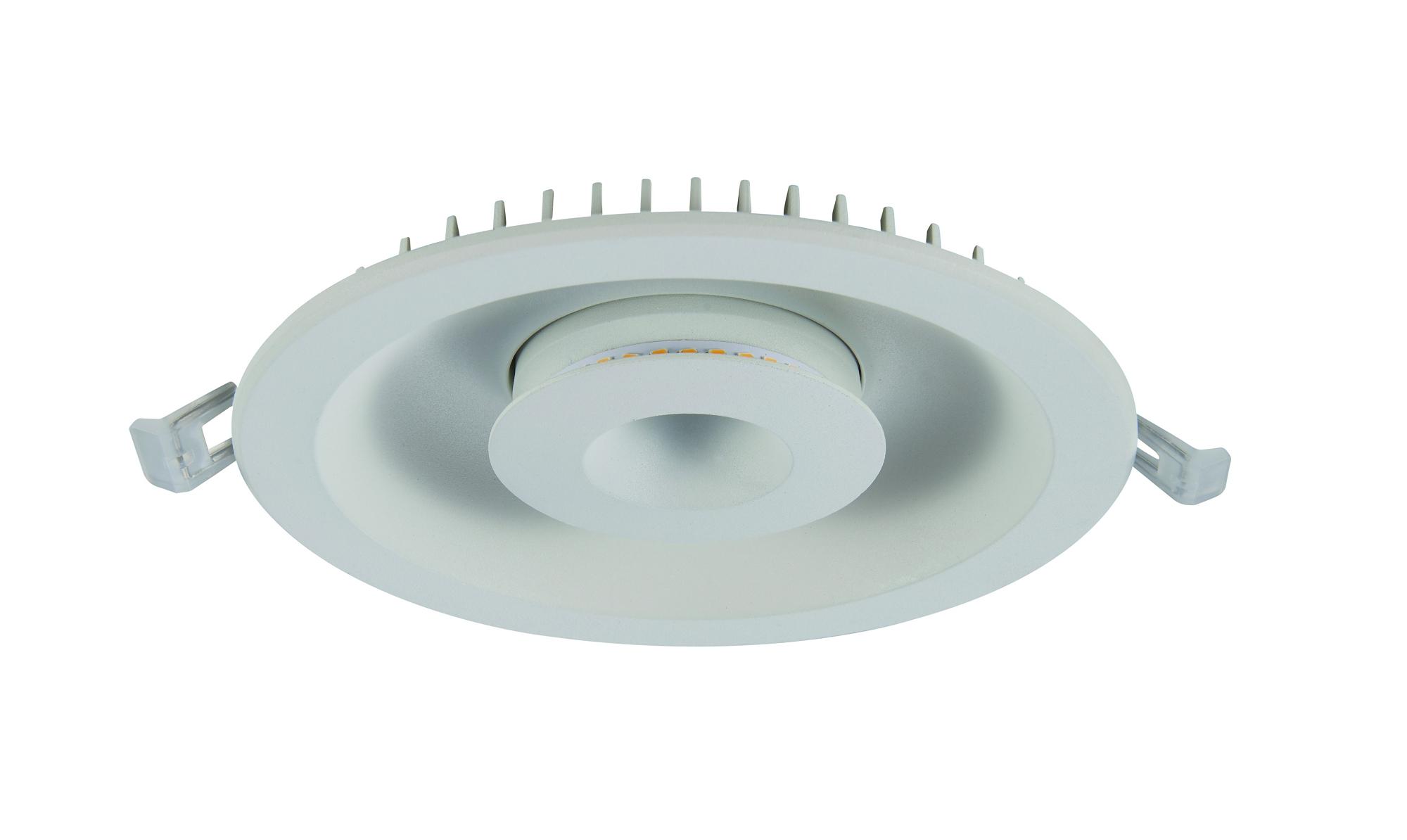 Фото товара A7207PL-2WH Arte Lamp