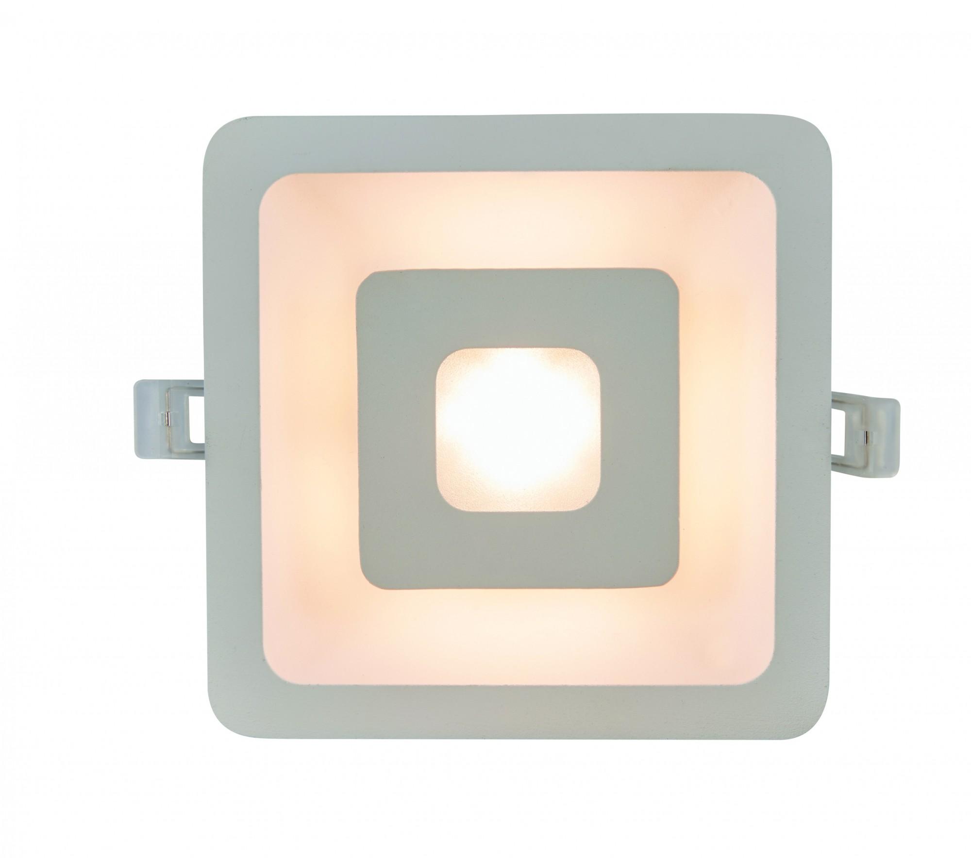Фото товара A7245PL-2WH Arte Lamp