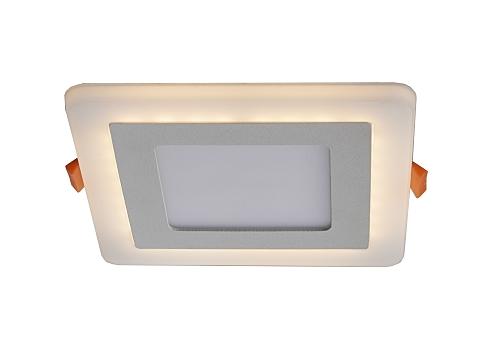 Фото товара A7506PL-2WH Arte Lamp VEGA