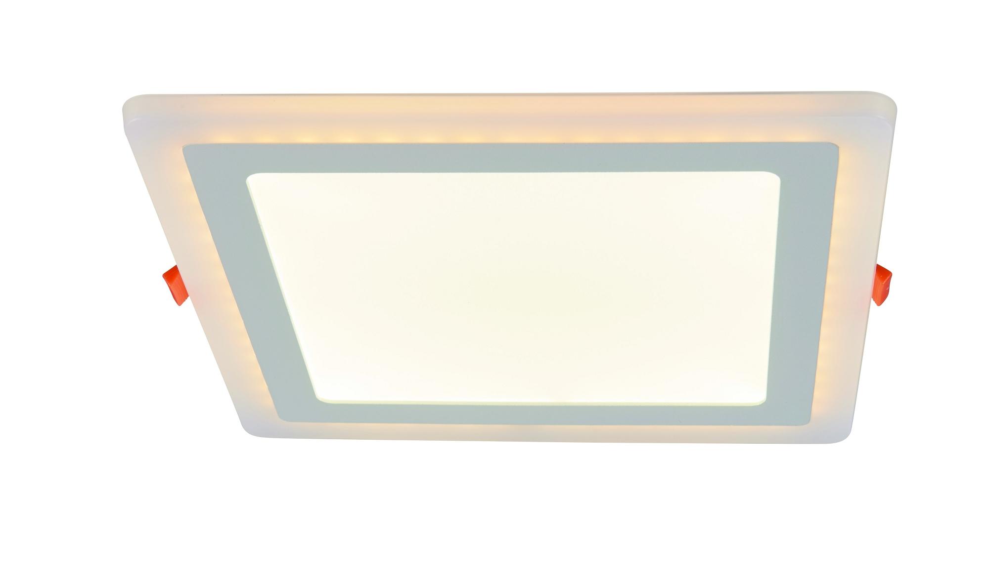 Фото товара A7524PL-2WH Arte Lamp