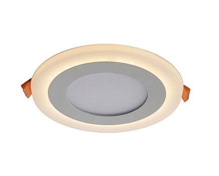 Фото товара A7606PL-2WH Arte Lamp RIGEL