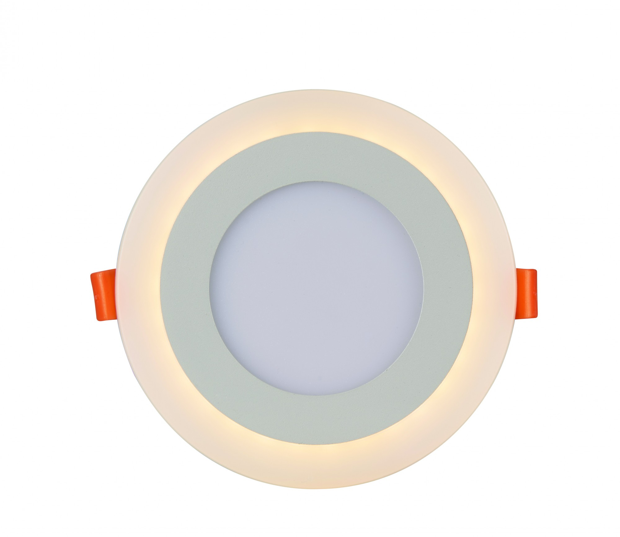 Фото товара A7609PL-2WH Arte Lamp