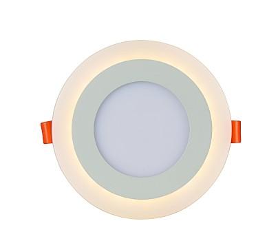 Фото товара A7609PL-2WH Arte Lamp RIGEL