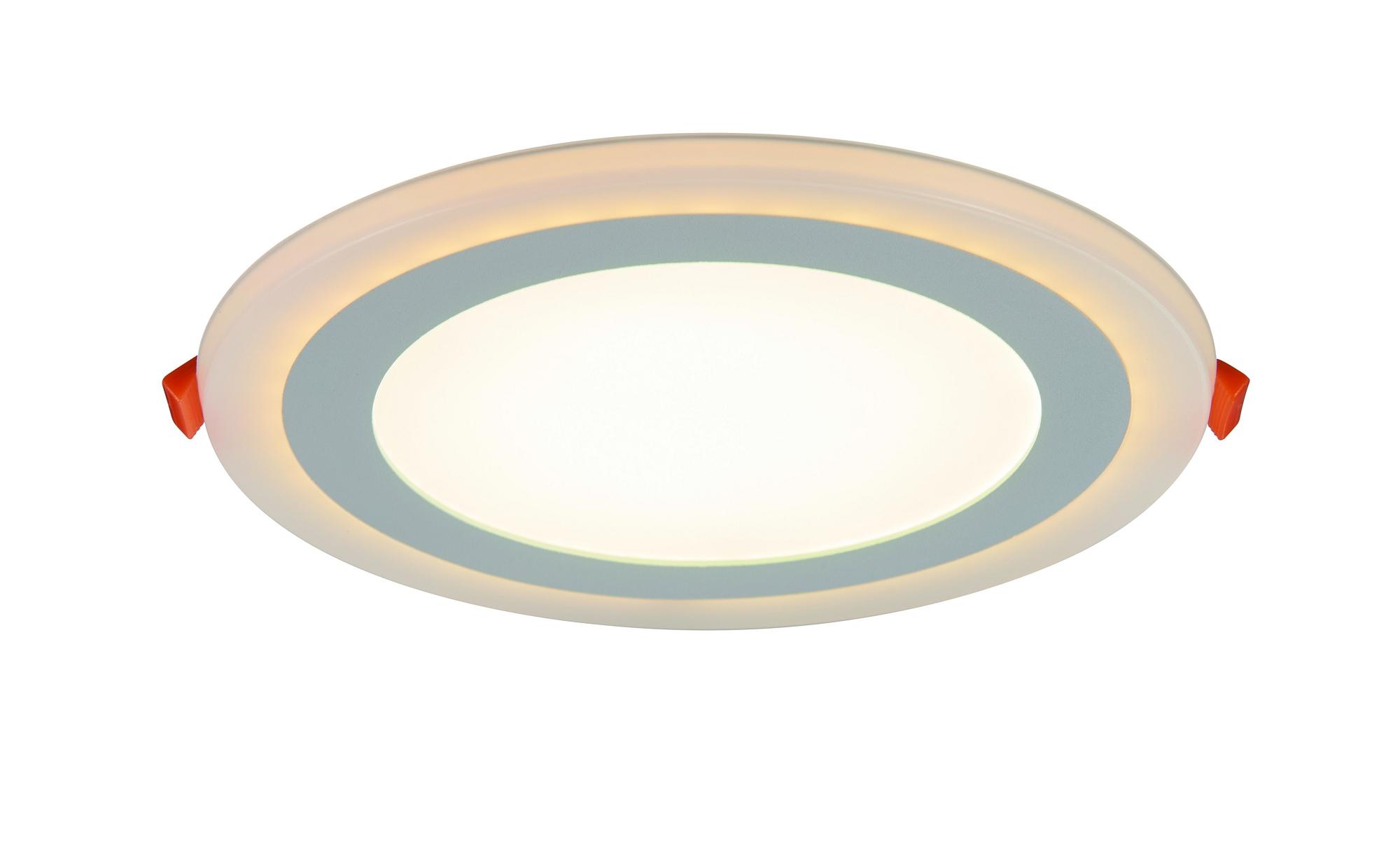 Фото товара A7616PL-2WH Arte Lamp