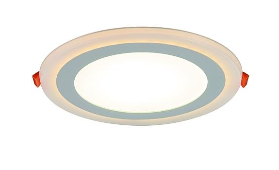 Фото товара A7616PL-2WH Arte Lamp RIGEL