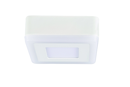 Фото товара A7706PL-2WH Arte Lamp ALTAIR