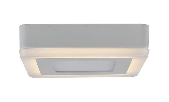 Фото товара A7709PL-2WH Arte Lamp